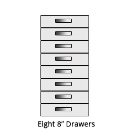8-3inch-drawers-desc