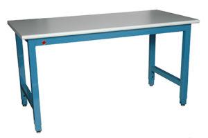 standard-workbench