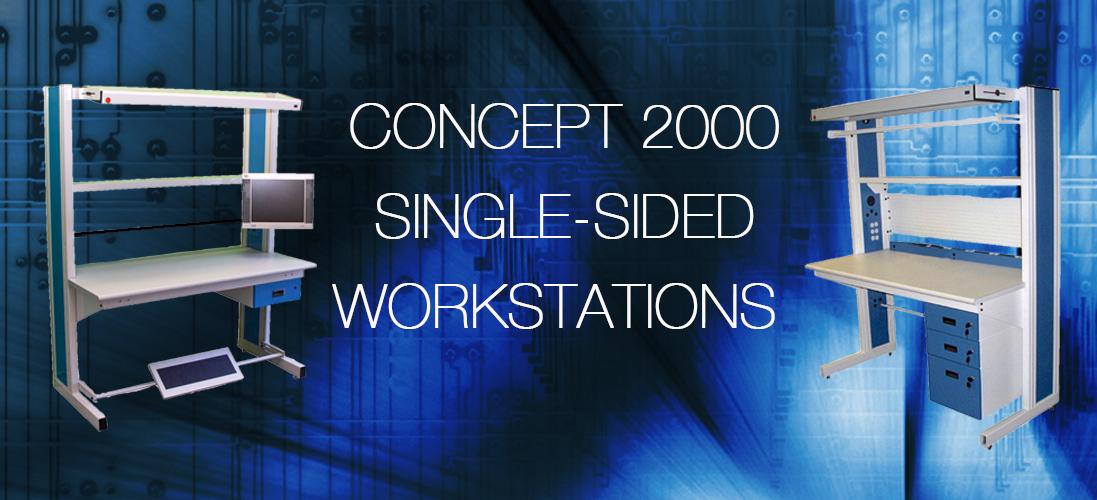 concept-2000-sindle-workstation