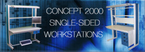 concept-2000-workstation