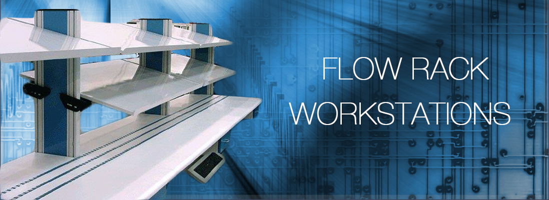 flow-rack-workstation