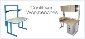 cantilever-workbench