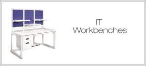 it-worbenches