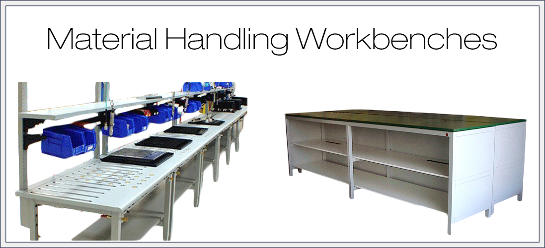 material-handling-workbench