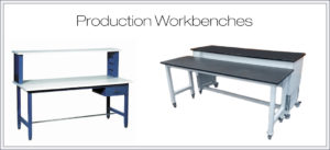production-workbenches