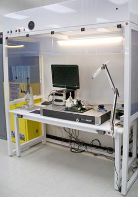 vertical-laminar-flow-workstation