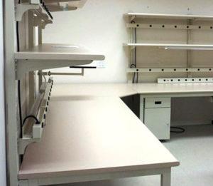hpl-laminate-shelves