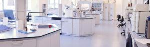laboratory-work-surfaces-header