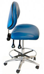 new-1050-series-chair