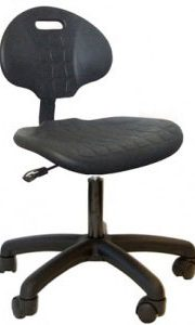new-700-series-chair