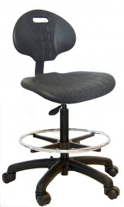 new-750-and-758-chair