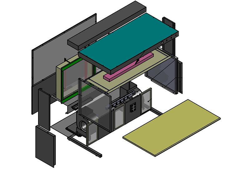 3d-rendering