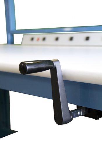 adj-hydraulic-crank-bench