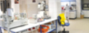 hydraulic-bench-in-lab