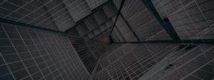 steel-casework-labs