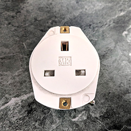 15-amp-female-singapore-receptacle