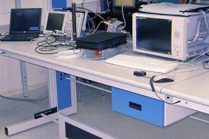 concept-2000-workstation-single-sided